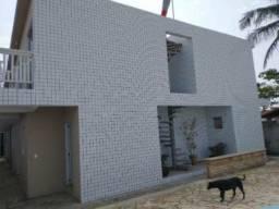 Casa frente ao mar - Itanhaém/SP - 7199