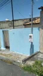 Título do anúncio: Vendo casa , b: Cidade Nova Aracaju