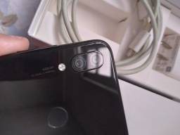 Título do anúncio:  Redmi Note 7 - Xiaomi