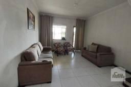 Título do anúncio: Casa à venda com 3 dormitórios em Letícia, Belo horizonte cod:280401