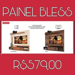 Painel Bless