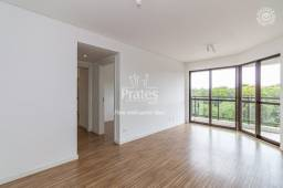 Apartamento para alugar com 2 dormitórios em Ecoville, Curitiba cod:8178