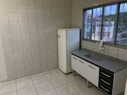 Apartamento sem condomínio Butantã - 50m2 Dorm. Sala Coz WC AServiço - 1.000
