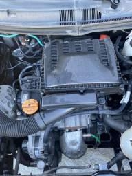 Motor 1.0 3cc Uno drive/ Argo / mobi