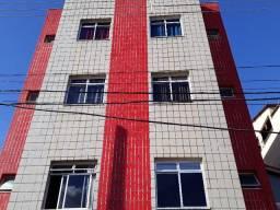 Título do anúncio: Apartamento 02 quartos (suíte) na Praia do Morro