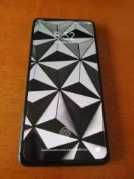 Xiaomi mi 9t 128gb semi-novo