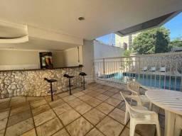Apartamento com 2 dormitórios à venda, 159 m² por R$ 520.000,00 - Popular - Cuiabá/MT