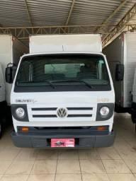 Título do anúncio: VW 8-150 2012 delivery plus