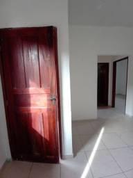 Título do anúncio: Casa 02 quartos, Parque Guadalajara (Jurema) Potira I, Caucaia-CE. |0081