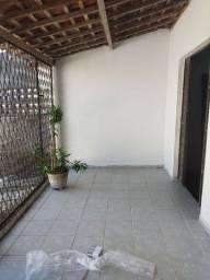Casa em Mangabeira 2