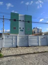 Apartamento para alugar com 2 dormitórios cod:L2277