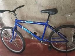 Título do anúncio: Bike cairu