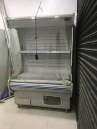 Título do anúncio: geladeira expositora