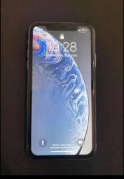 Título do anúncio: IPHONE XR 64GB NOVO!!!