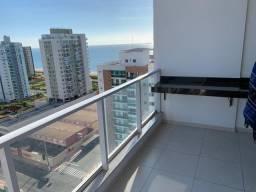 TM AP1867 - Apartamento 3 qtos, 2 vg, varandão, na Praia de Itaparica