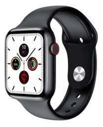 Smartwatch Original Series 6