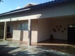 Casa Artur Nogueira