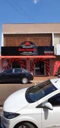 Título do anúncio: Oportunidade de Negócio! Vende-se Restaurante em Apucarana-Pr.