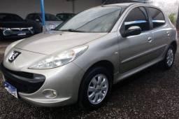 Peugeot - 207 XRSport 1.4 Flex - Completo - T.R.O.C.A - Financia S/Entrada