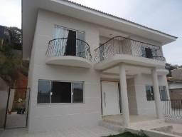 GS- Casa Barretos