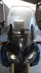 Título do anúncio: XT 1200Z - Super Ténéré 2012 - Único dono - Pneus Novos