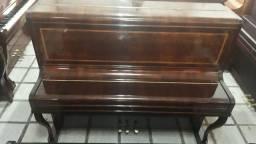 Piano Schwartzmann modelo Mozart com Garantia.