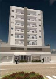 Apartamento 1 dorm. à venda, 33 m² por R$ 198.000,00 - Jardim Anália Franco - São Paulo/SP