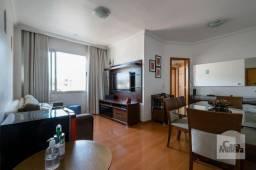 Título do anúncio: Apartamento à venda com 3 dormitórios em Santa cruz, Belo horizonte cod:322306