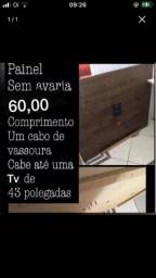 Raque 60,00