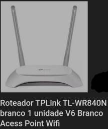 VENDO ROTEADOR!