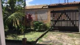 Excelente casa - Itanhaém/SP - 4858