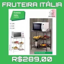 Fruteira Itália