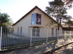 Juatuba - bairro Vila Maria Regina (Icarai)