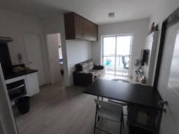 Título do anúncio: Apartamento à venda com 1 dormitórios cod:V13094