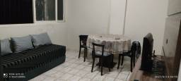 Título do anúncio: Kitnet na Boa Vista Mobiliado Recife