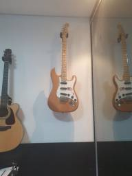 Guitarra SX VTG SERIES CUSTOM HANDMADE