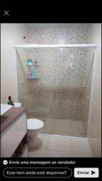 Box p banheiro