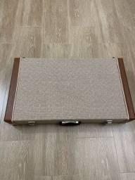 Pedalboard 70x40x10
