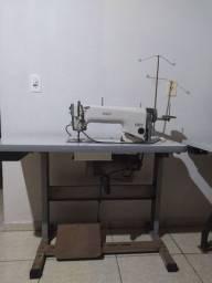 Máquina de costura industrial reta PFAFF 561