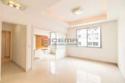 Título do anúncio: Apartamento à venda com 2 dormitórios em Flamengo, Rio de janeiro cod:LAAP24251