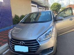 HB20s Premium 1.6 - Automático - 2016/2016 - 44.000 Km