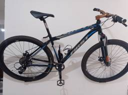 Bike First aro 29