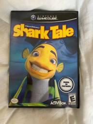Jogo Shark Tale