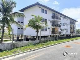 Apartamento com 5 dormitórios à venda, 76 m² por R$ 300.000,00 - Atalaia - Salinópolis/PA