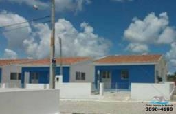 Ref 285 HL 050621 residencial Duarte Coelho - Casas soltas em igarassu