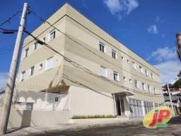 Apartamento na UFRGS Agronomia