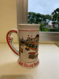 Caneca Walt Disney World