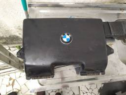 Tampa do motor BMW