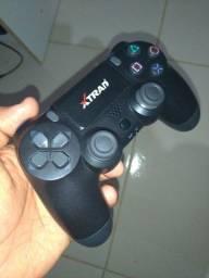 Controle PC / PS4