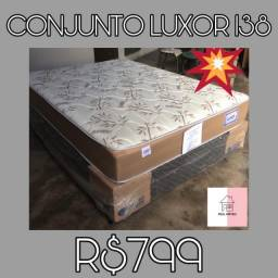 Conjunto cama conjunto cama conjunto cama conjunto cama conjunto cama